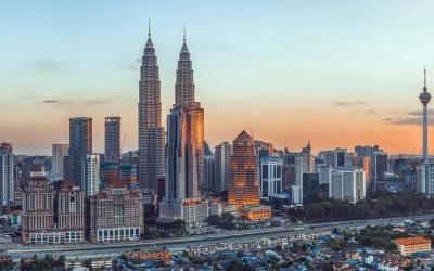 معلومات عن ماليزيا | السفر الى ماليزيا | اين تقع ماليزيا