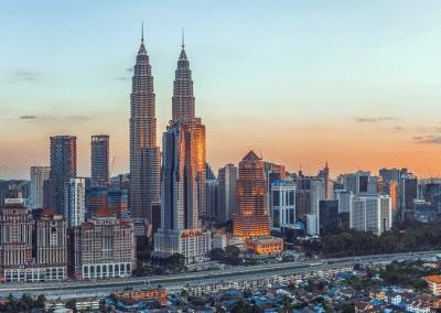 ماليزيااين تقع ماليزيا | السفر الى ماليزيا | معلومات عن ماليزيا