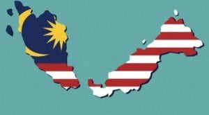 Laporan Terperinci Komite Malaysia Asia Perjalanan ke Malaysia Perjalanan ke Malaysia 2017
