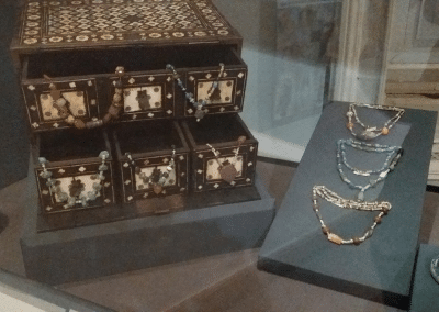 متحف اسكندرية القومي