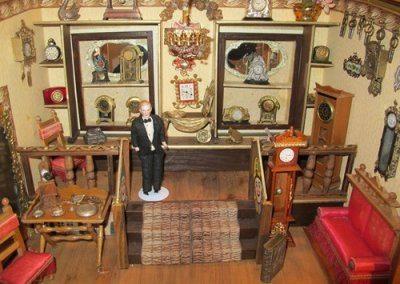 متحف الالعاب في اسطنبول