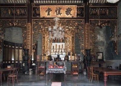 متحف-بينانج-البيراناكان
