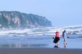 اهم الانشطه السياحة في مدينة يوجياكارتا