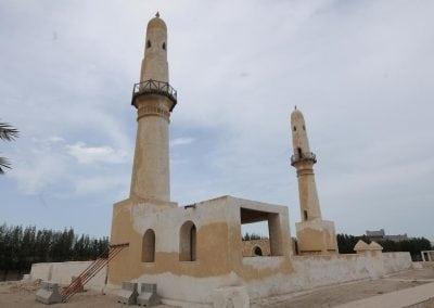 مسجد الخميس
