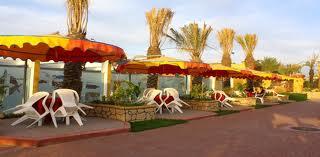 Best Arabic Restaurants in Malaysia