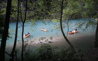 Shuan 강 이브라힘의 낙원