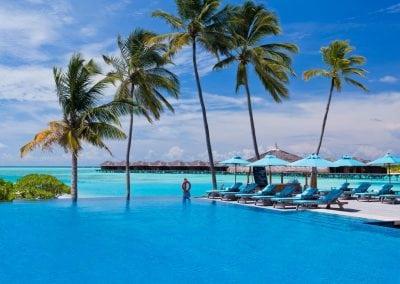 07أماكن السياحة في جزر المالديف