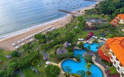 Pulau Bali Indonesia 2018