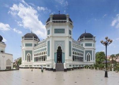 ميدان Medan