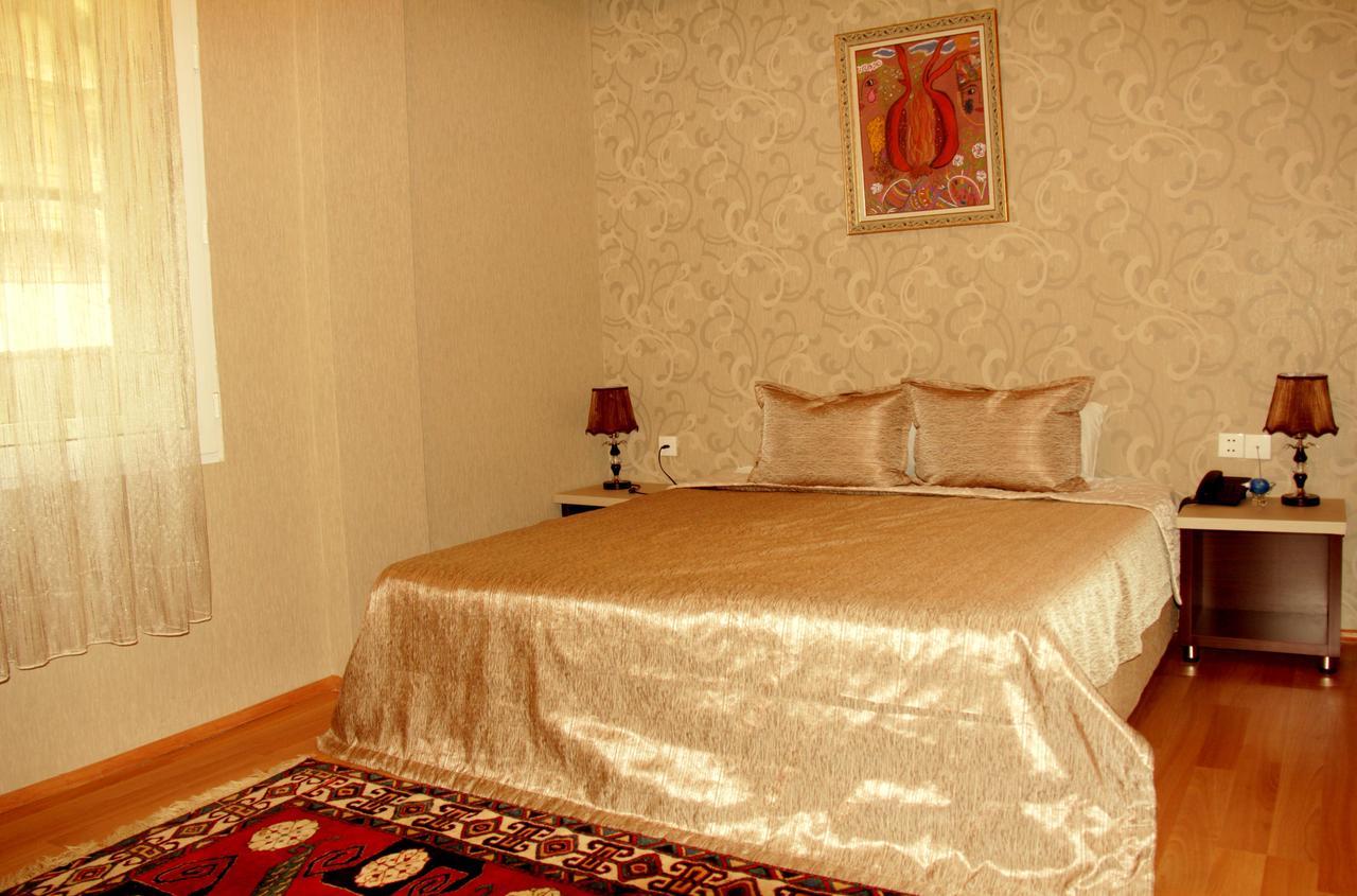 فندق نيمي