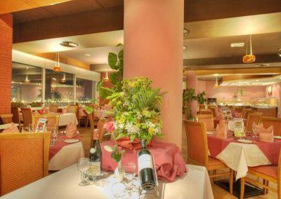 فندق الديار كابيتال Al Diar Capital Hotel