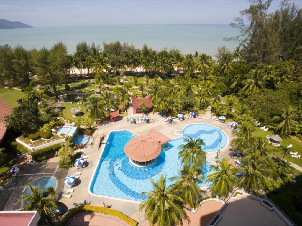 أجمل الأماكن السياحية في ماليزيا وأكثرها زيارة 2018 | السياحة فى ماليزيا