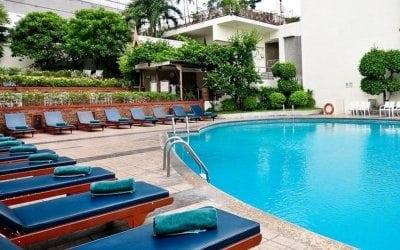 فندق نوراي تايلاند
