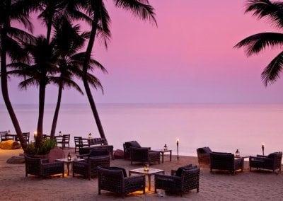 منتجع أنانتارا  Anantara Resort