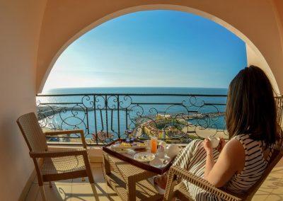 افضل فنادق 5 نجوم بالاسكندرية | افضل الفنادق فى مدينة الاسكندرية مصر