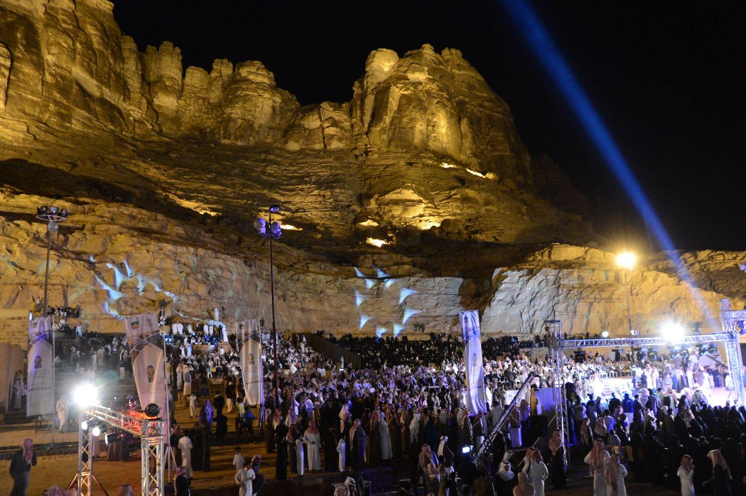 افضل مقومات السياحة العلاجية فى المملكه العربيه السعودية | السياحة العلاجية فى السعودية