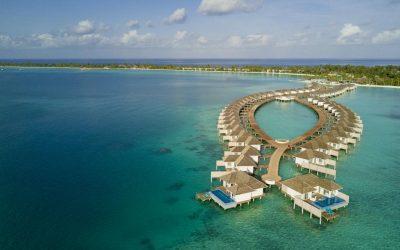 Maldives Resort Kandyma