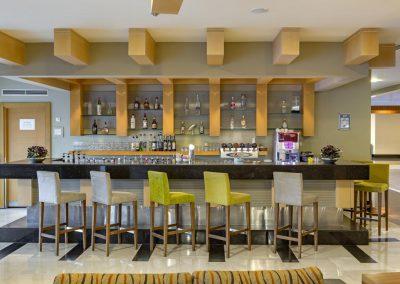 فندق رويال وينغز Royal Wings Hotel