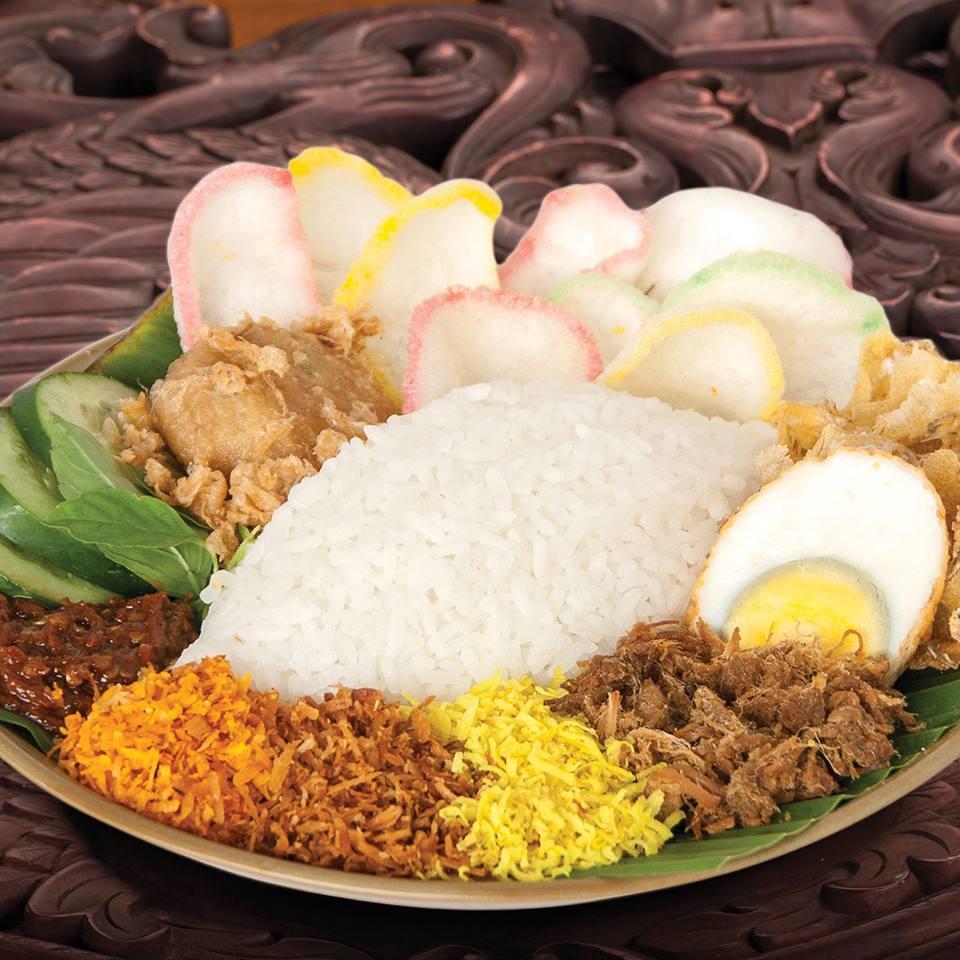 افضل واشهر المطاعم فى مدينة جاكرتا اندونيسيا | افضل مطاعم مدينة جاكرتا