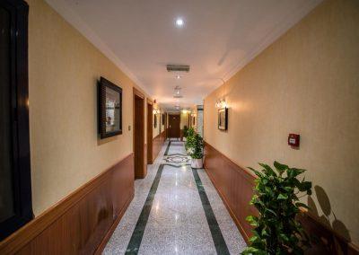 شقق ولكم الفندقية 1 Welcome Hotel Apartments