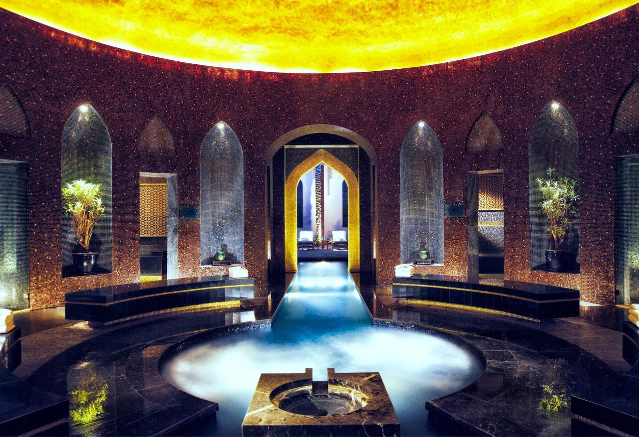 منتجع قصر العرين المنامة