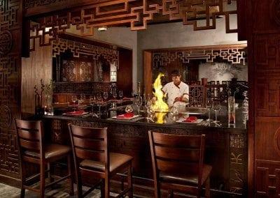 صن رايز رويال مكادي ريزورت Sunrise Royal Makadi Resort