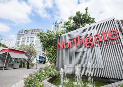 Northgate Ratchayothin