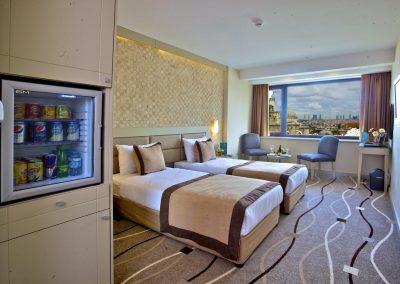 جراند هوتل جولسوي Grand Hotel Gulsoy