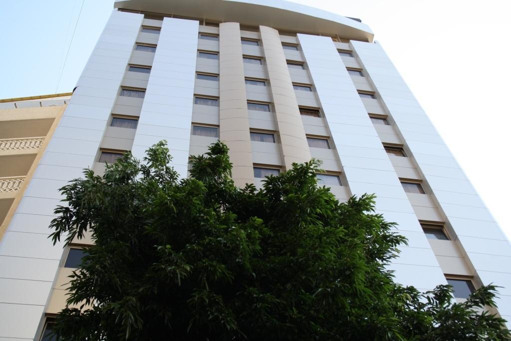 فندق جراند بيروت
