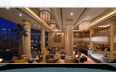 فندق وان وورلد سيلانجور One World Hotel