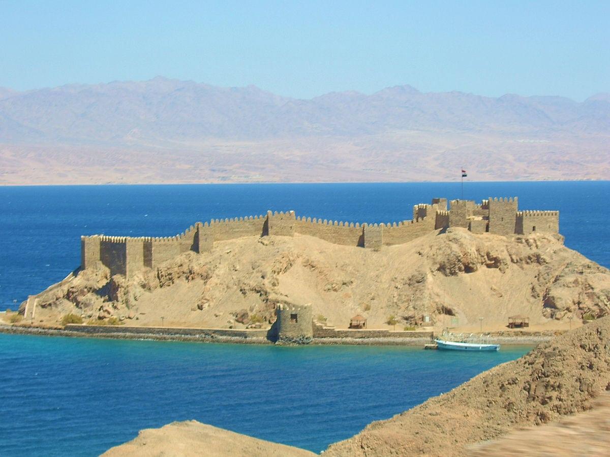 1200px-Aqaba_Castle