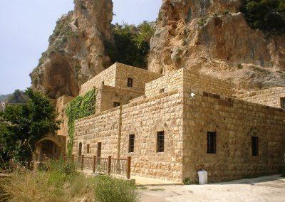 الانشطه المتاحة فى متحف جبران خليل جبران | متحف جبران خليل جبران لبنان