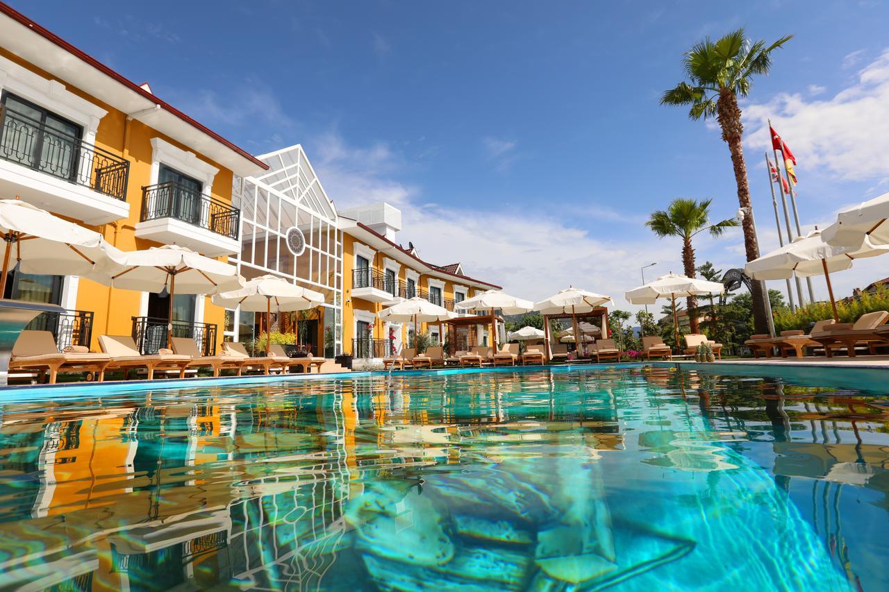 افضل فنادق مدينة داليان