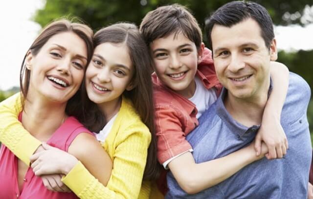 Mostra una vacanza in famiglia in Malesia 15 Night 4 Stars 4 Individuals 5700 $