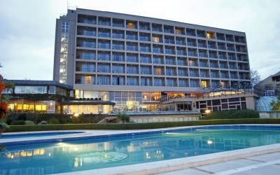 فندق سينار تركيا