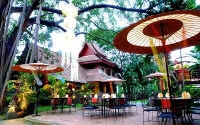 فندق يانغ كام فيليدج