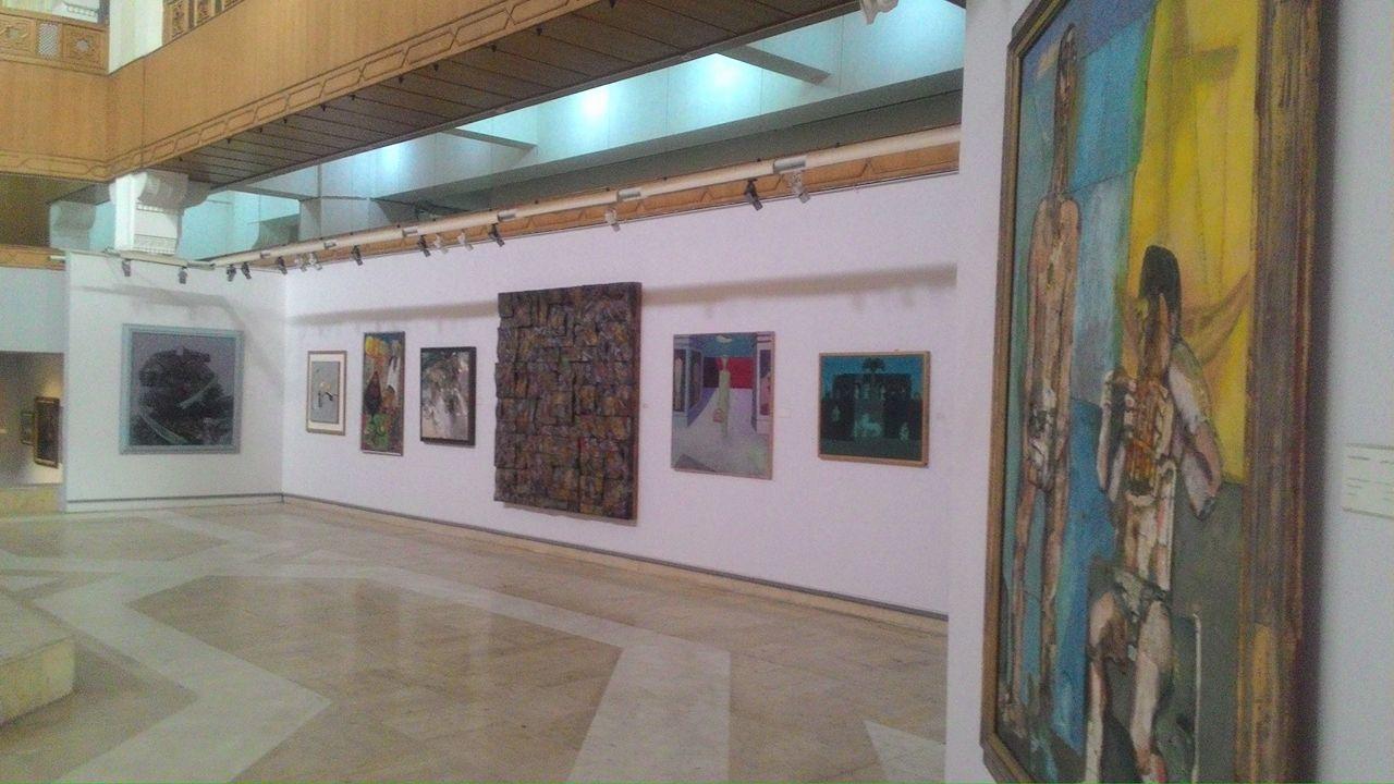 متحف سعد زعلول مصر