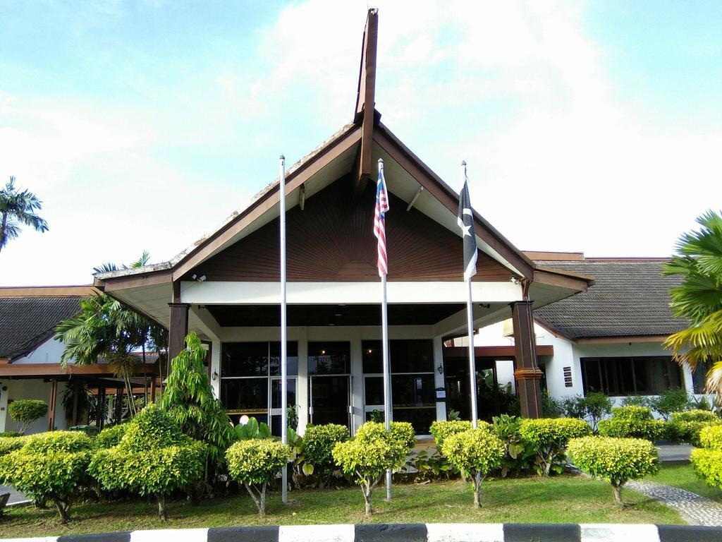 اهم الاماكن السياحية فى كوالا ترغكانو ماليزيا | جوهرة ماليزيا السياحية كوالا ترغكانو