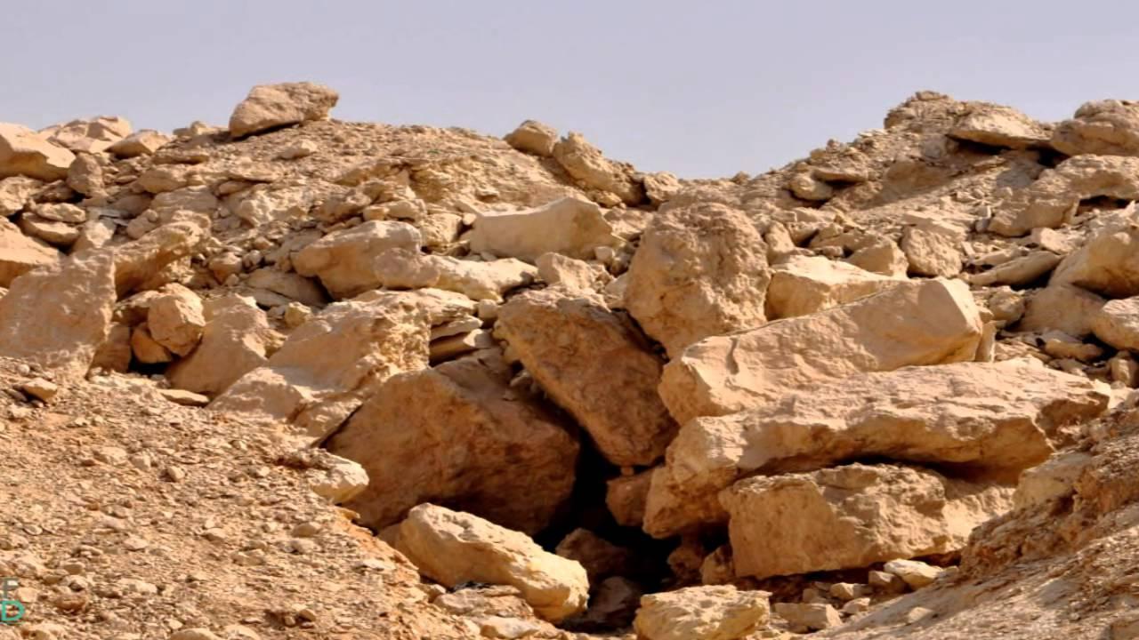 اشهر المحميات الطبعيه بمصر