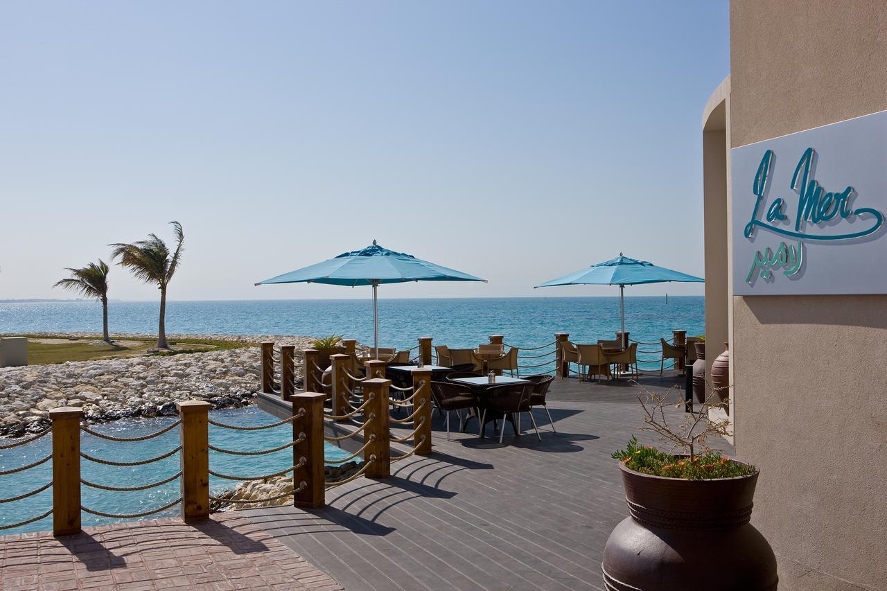 Пляжи в бахрейне фото