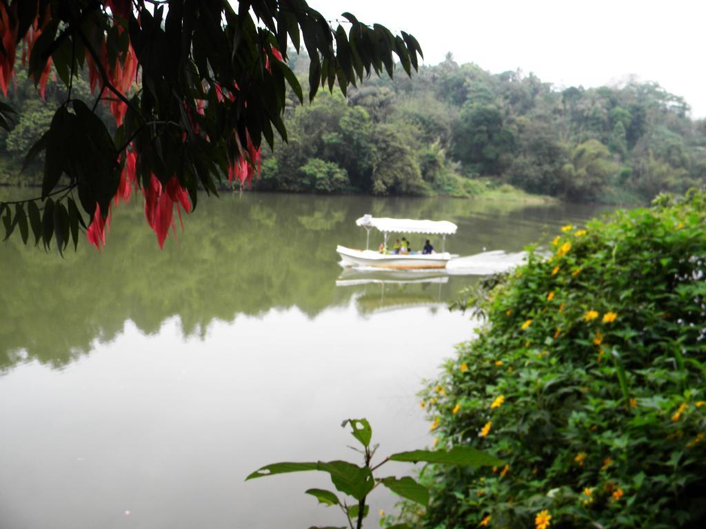 رحله سياحية للتعرف على كاندى فى سريلانكا | السياحة فى كاندى سريلانكا