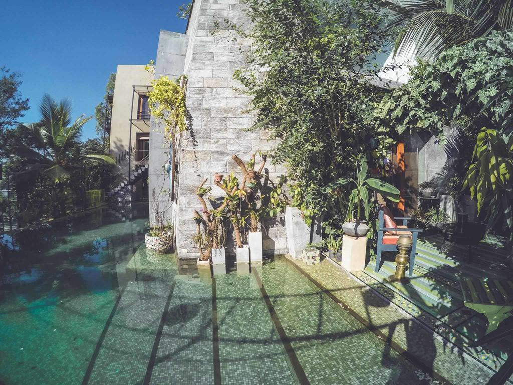 تقرير  كامل عن السياحة فى كولومبو سريلانكا | السياحة فى كولومبو سريلانكا