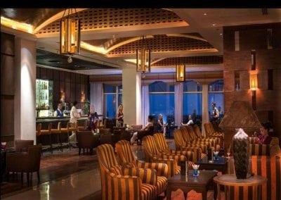 فندق كونكورد السلام شرم الشيخ Concorde El Salam Sharm El Shiekh Hotel