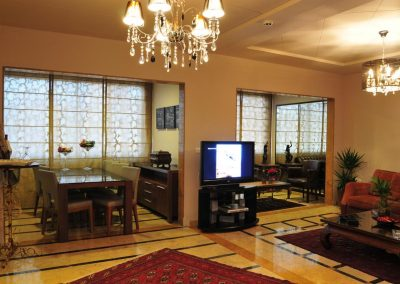 فندق سيتي سويت بيروت City Suite Hotel Beirut