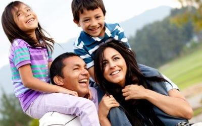 برنامج عائلي ماليزيا 10 ليالي 4 نجوم 4 افراد 2800 $