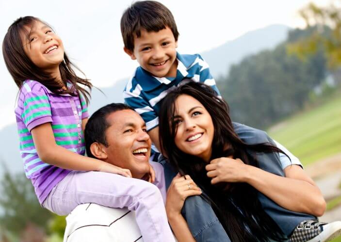 Familienprogramm Malaysia 10 4 STARS 4 PERSÖNLICH 2800 $