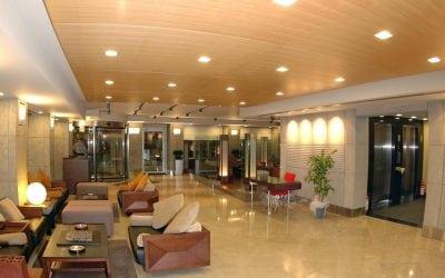 فندق نيبون اسطنبول