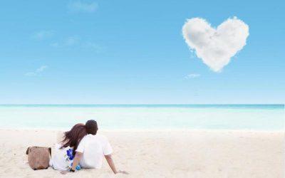 شهر عسل في ماليزيا 20 ليله بفنادق اربع نجوم  بسعر 13900 رنجت