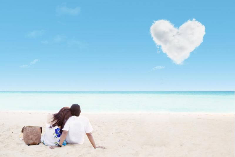 Special Honeymoon Trip 20 Night 3500 $
