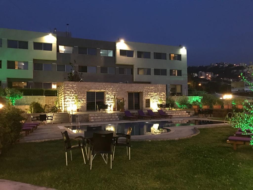 افضل 6 من فنادق جبيل لبنان الرائعة | تعرف على افضل فنادق مدينة جبيل